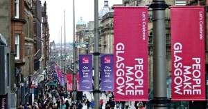 Local Glasgow Companies