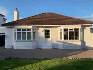 upvc windows and doors Glasgow, Scotland