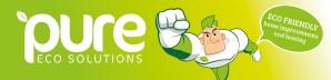Pure Eco Solutions Ltd, Glasgow, Scotland
