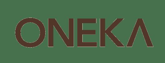 logo-oneka2-s