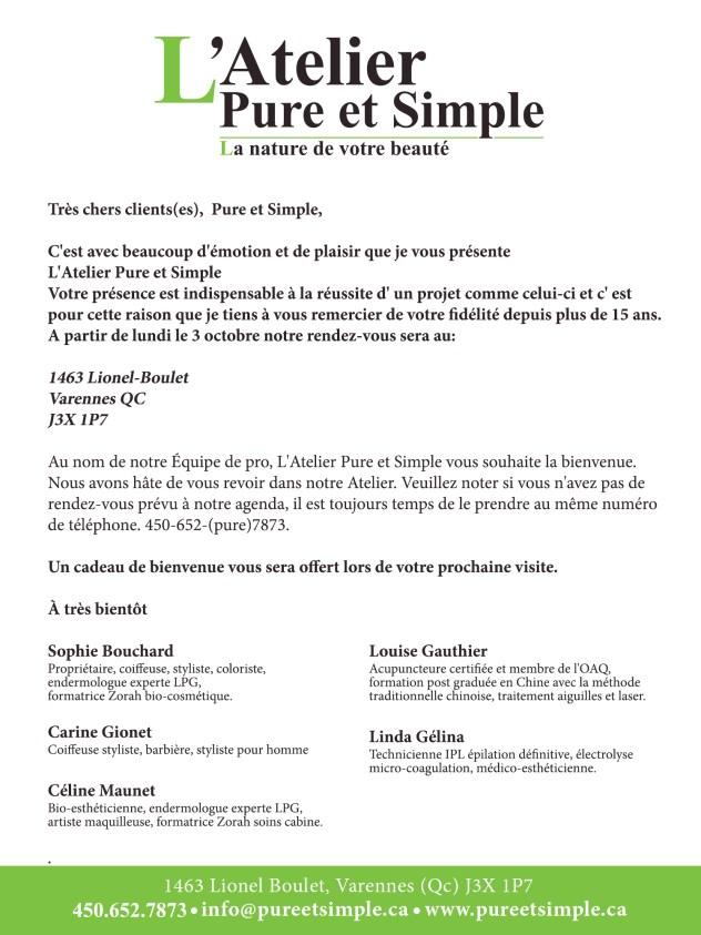 lettre_pureetsimple