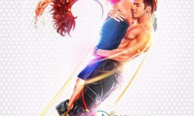 ABCD 2 Official Trailer | Varun Dhawan and Shraddha Kapoor