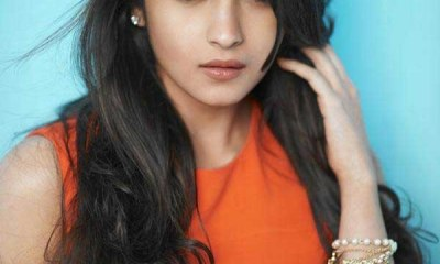 Alia Bhatt Latest Cute Photo Collection