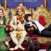 Tanu Weds Manu Returns Official Trailer