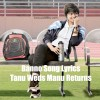 Banno Song Lyrics Tanu Weds Manu Returns
