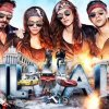 Dilwale Official Trailer 2015