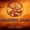 Hrithik Roshan's Mohenjo Daro Official Trailer