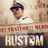 Rustom Official Trailer Akshay Kumar Esha Gupta Ileana Dcruz