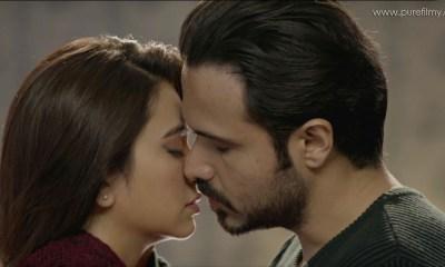 Raaz Reboot Official Trailer Emraan Hashmi Kriti Kharbanda