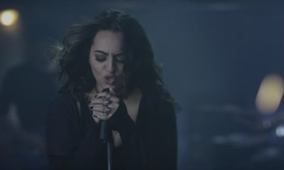 Sonakshi Sinha's New Video Song Rajj Rajj Ke From Akira