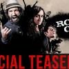 Rock On 2 Official Trailer | Farhan Akhtar Shraddha Kapoor Arjun Rampal