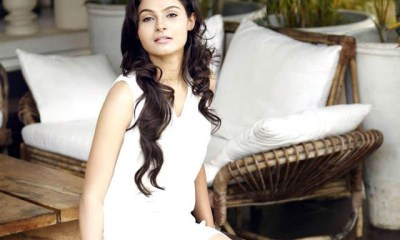 Andrea Jeremiah Hot Wallpapers Andrea Jeremiah Images