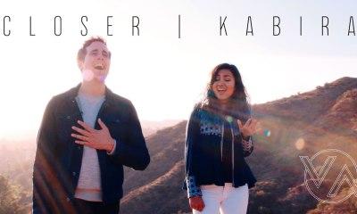 closer-kabira-vidyavox-lyrics