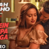 dil-mein-chhupa-loonga-song-lyrics