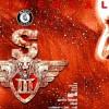 Singam 3 teaser | Surya, Anushka Shetty, Shruti Hassan