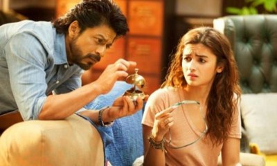 yet-another-interesting-teaser-of-dear-zindagi/