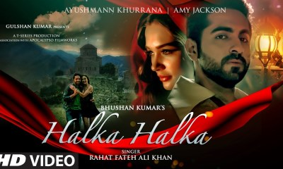 halka-halka-video-song-lyrics
