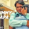 mummy-papa-video-song-hd