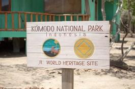 Komodo National Park – Pure Flores Tours