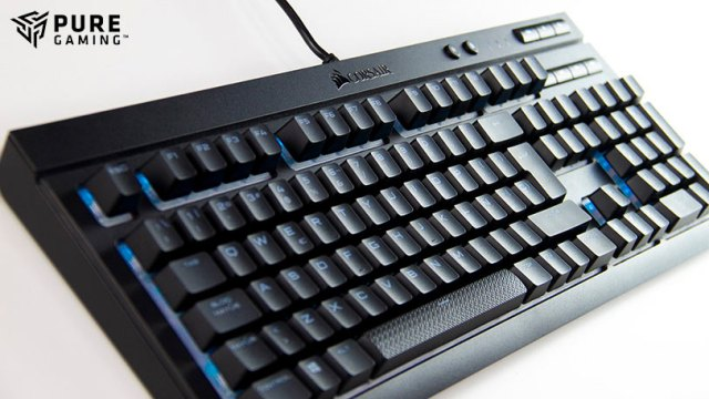 review corsair k68 rgb