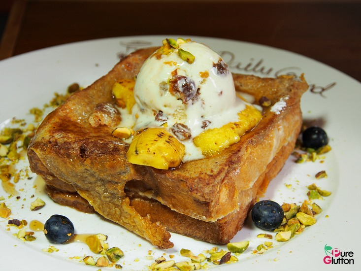 capt-morgan-french-toast