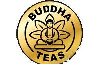 Buddha Teas Coupon Code