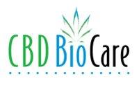 CBD BioCare Coupon Codes