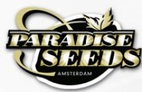 Paradise Seeds Coupon Codes