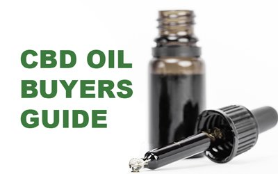 How To Choose The Right Site When You Buy CBD Online