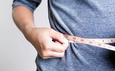 CBD And Weight Loss – How Does It Affect Metabolism?