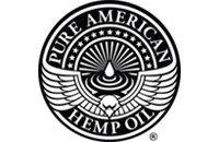 Pure American Hemp Oil Coupon Codes