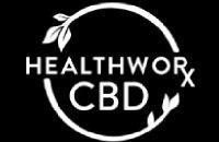 Healthworx CBD Review