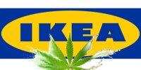 IKEA Makes A CBD Debut With CBD-Infused Vegan Swedish Meatballs