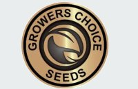 Growers Choice Seed Review