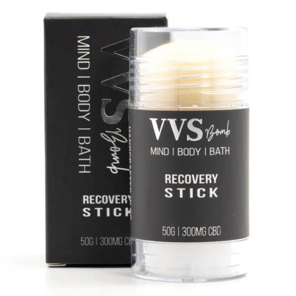 VVSBomb-Recovery-Stick-300MG-CBD-600x600