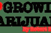 I Love Growing Marijuana Review