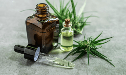 Role Of Cannabis And CBD In Light Of COVID-19 Outbreak