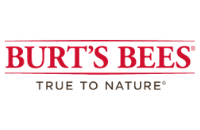 Burt's Bees Review