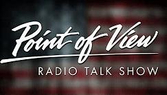 Stewarding The Story – Radio Interview