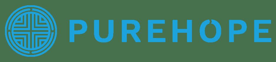 pureHOPE