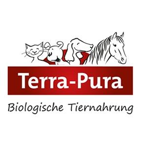 Terra Pura, Demeter, Bioland, Biologisch dynamisch, keurmerk, paardenvoer, paardenvoeding, paarden kruiden