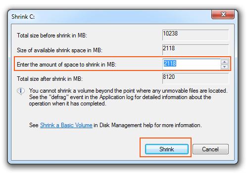 FREE Online Website Malware Scanner | Website Security