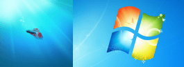 Vista and Windows 7 Upgrade