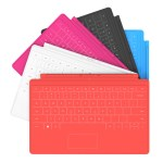 Surface-Touch-Covers-Fan_Web