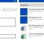 Screen-shots-of-SkyDrive-Search-and-Settings-menus_21200E47