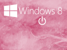Win 8 Reset feature
