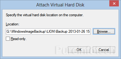 attach-vhd-win8_wm