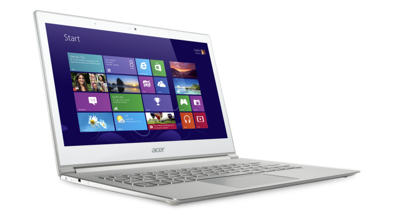 Acer_Aspire_S7-angled-view-778_wide