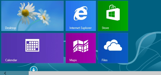 all-apps-button-windows81-640_wide