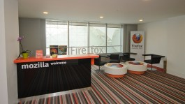 London workspace Firefox offices 780_wide